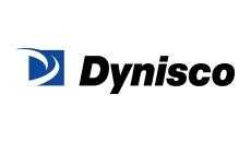 dynisco-logo