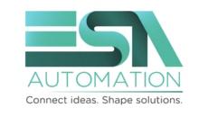 esa-automatioon-logo