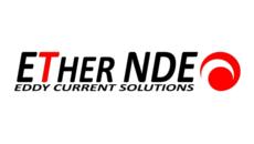 ether-nde-logo