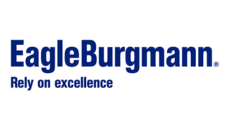 eagle-burgmann-logo