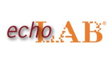 echolab-logo