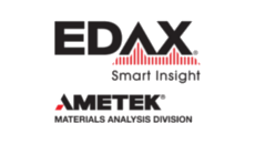 edax-logo
