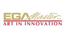 ega-master-logo