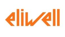 eliwell-logo