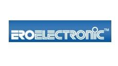 eroelectronic-logo