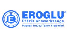 eroglu-logo