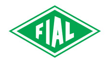 fial-logo