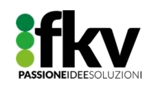 fkv-logo