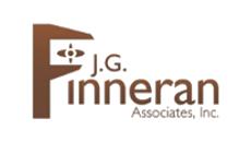 finneran-logo