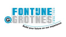fontijne-grotnes-logo