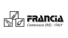 francia-logo