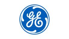 ge-security-logo