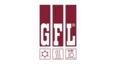 gfl-logo