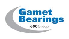 gamet-logo