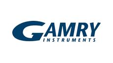 gamry-logo