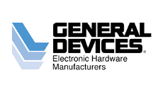 general-devices-logo