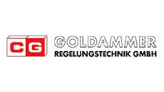 goldammer-logo