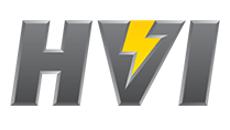 high-voltage-inc-logo