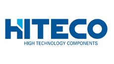 hiteco-logo