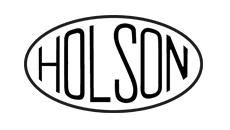 holson-logo