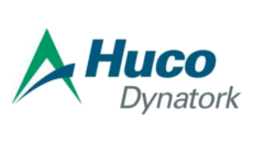huco-logo
