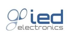 ied-electronics-logo