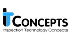 it-concepts-logo