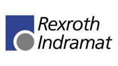 rexroth-indramat-logo