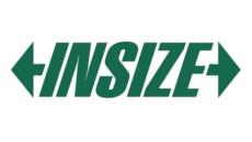 insize-logo