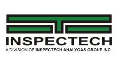 inspectech-logo