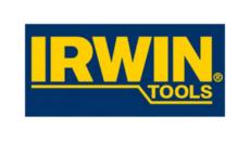 irwin-tools-logo
