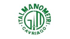 italmanometri-logo