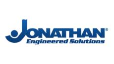 jonathan-logo