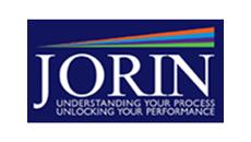 jorin-logo