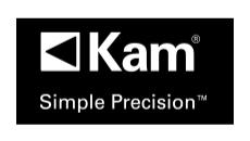 kam-controls-logo