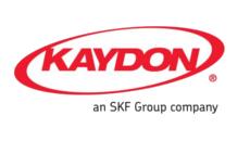 kaydon-logo