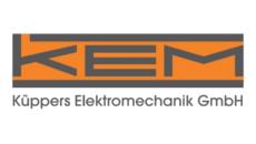 kem-kuppers-logo
