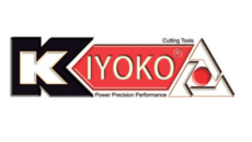 kiyoko-logo