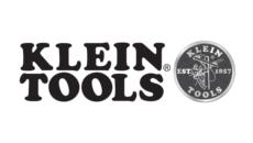 klein-tools-logo