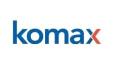 komax-logo
