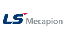 ls-mecapion-logo