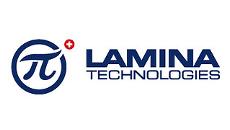 lamina-technologies-logo