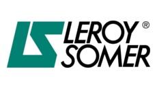 leroy-somer-logo