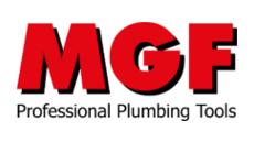 mgf-tools-logo