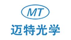 mto-gulilin-logo