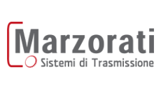 marzorati-logo