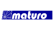 maturo-logo