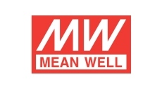 mean-well-logo