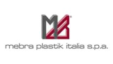 mebra-plastik-logo