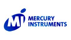mercury-instruments-logo
